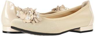 David Tate Magnetic Women's Shoes