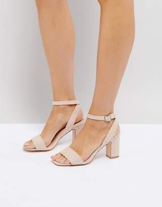 b9c4faa9e09 Sandals Sale Mid Heel - ShopStyle UK