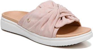 Dr. Scholl's Wander On Flat Sandal - Women's