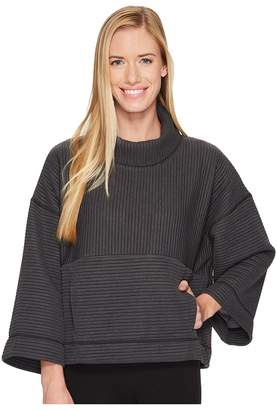 Lucy Inner Journey Pullover Women's Long Sleeve Pullover