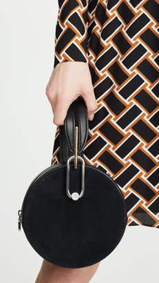 7602389f5e8b reTH Fashion for Women - ShopStyle Australia