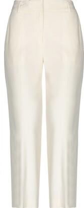 True Royal Casual pants - Item 13244043EJ
