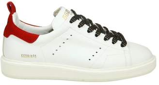 Golden Goose Sneakers \