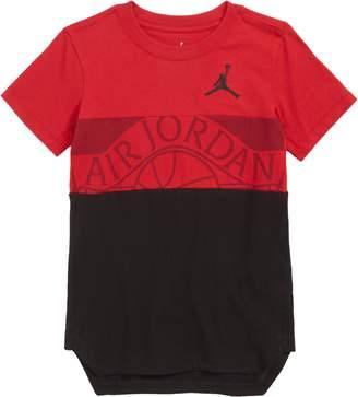 Nike JORDAN Jordan Mid Wings T-Shirt