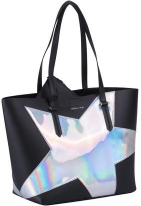 2127dd5eb4a0b KENDALL + KYLIE Bags For Women - ShopStyle Canada