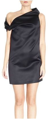 Balenciaga Dress Dress Women
