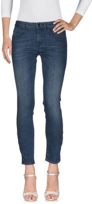 BOSS BLACK Jeans $142 thestylecure.com