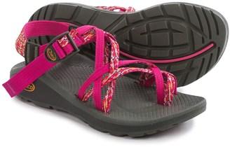 Chaco Z/Cloud X2 Sport Sandals (For Women) $59.99 thestylecure.com