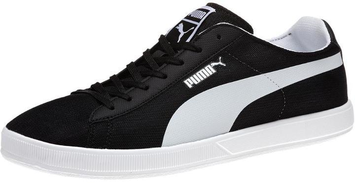 Puma Archive Lite Mesh Lo Men's Sneakers