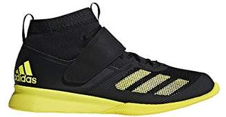 adidas Men's Crazy Power Rk Cross Trainer