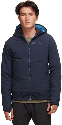Wolverine Backcountry Cirque Insulated Jacket - Men's