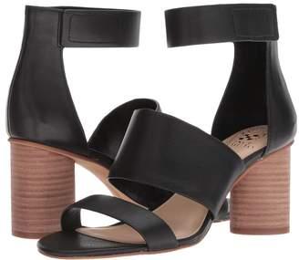 Vince Camuto Junette Women's Shoes
