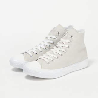 Converse (コンバース) - コンバース オールスター ライト HI