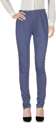 Wildfox Couture Casual pants