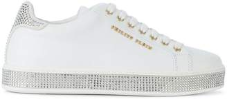 Philipp Plein Jump On It sneakers