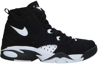 Nike High-tops & sneakers - Item 11564089QW