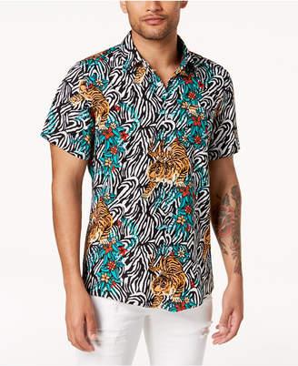 Reason Men's Bombay Shirt