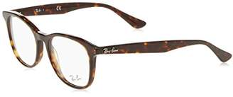 Ray-Ban Women's 0RX 5356 2012 Optical Frames