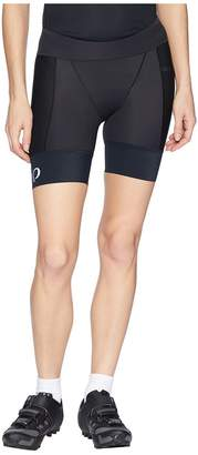 Pearl Izumi Elite Pursuit Tri Half Shorts Women's Shorts
