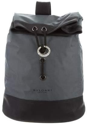 Bvlgari Sling Bag