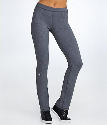 Under Armour UA Favorite Yoga Pants