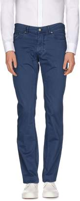 Harmont & Blaine Casual pants - Item 36796123FJ