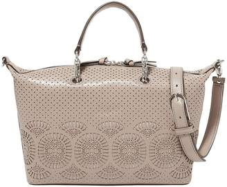 Tory Burch Handbags - Item 45425379GR