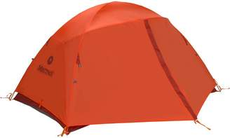Marmot Catalyst 2P Tent: 2-Person 3-Season