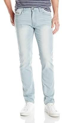 Calvin Klein Jeans Men's Slim Fit Denim