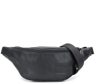 Eastpak classic buckled belt bag