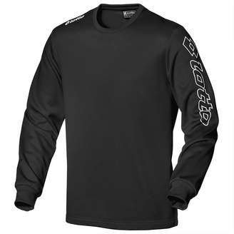 Lotto T-Shirt long sleeve Zenith PL M