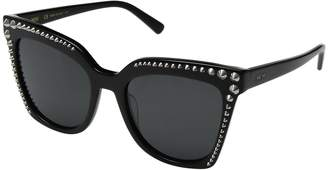 MCM MCM669SL Fashion Sunglasses