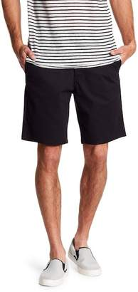 Levi's Straight Leg Chino Shorts