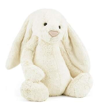 Jellycat Large Cream Bunny Toy