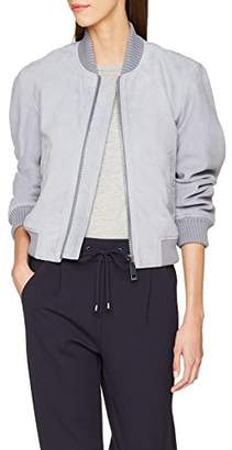Liebeskind Berlin Women's F2185120 Jacket