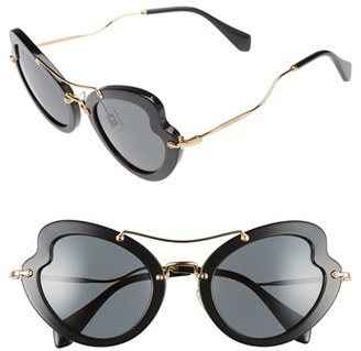 italian sunglasses  italian sunglasses