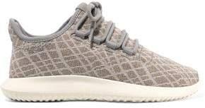 adidas Tubular Shadow Jersey Sneakers