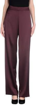Diana Gallesi Casual pants - Item 36764111GT