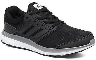 Men's galaxy 3.1 m Trainers in Black