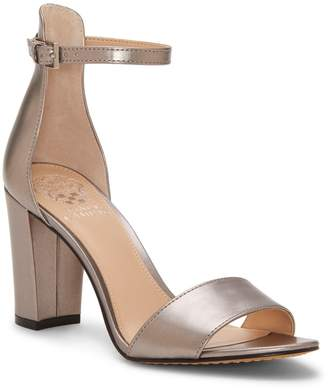 Corlina Two-strap Sandal