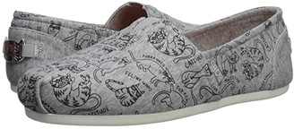 Skechers BOBS from Bobs Plush - Meow Mo