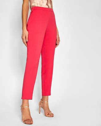 Ted Baker ANITAT Tailored suit pants