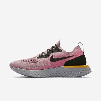 Nike Men's Running Shoe Epic React Flyknit 1