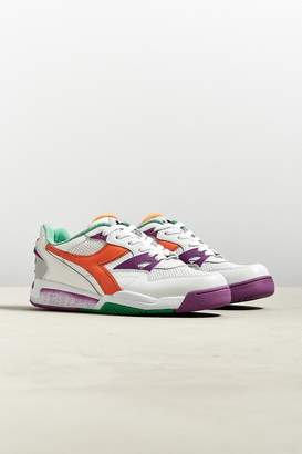 Diadora Rebound Ace Sneaker