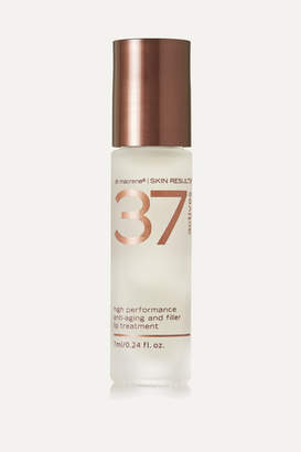37 Actives High Performance Anti-aging And Filler Lip Treatment, 7ml - Colorless