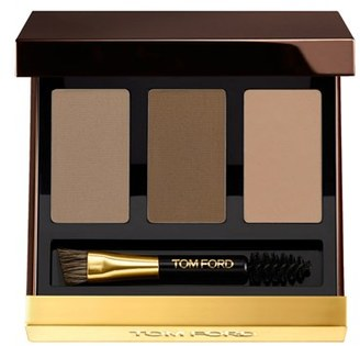 Tom Ford Brow Sculpting Kit - Light $72 thestylecure.com
