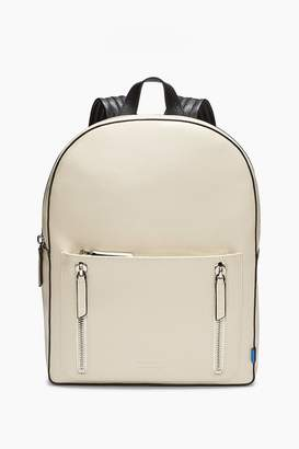 Rebecca Minkoff Bondi Backpack