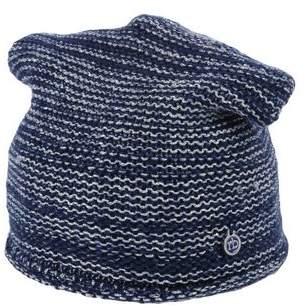 Roccobarocco (ロッコバロッコ) - ロッコバロッコ 帽子