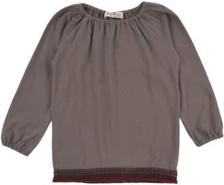 Le Petit Coco Sweatshirts