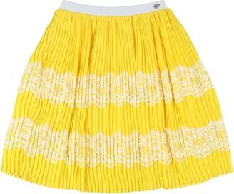 Byblos Skirts - Item 35408212CK